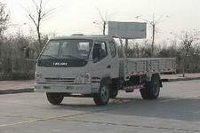 ZB5820P1T欧铃农用车(ZB5820P1T)