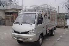 HB2820CS黑豹仓栅农用车(HB2820CS)