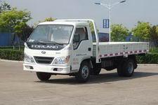 BJ4015-1北京农用车(BJ4015-1)