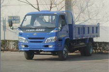 BJ5815D5北京自卸农用车(BJ5815D5)