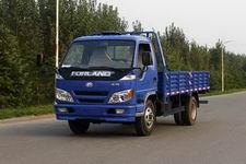 BJ4015-3北京农用车(BJ4015-3)