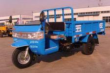 7YP-1150A2型五征牌三轮汽车图片