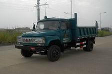 FD5820CD2福达自卸农用车(FD5820CD2)