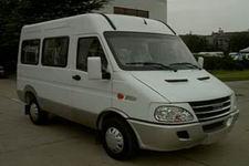 4.8米|10-13座依维柯依维柯轻型客车(NJ6486DA)