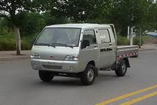 ZB1610WT欧铃农用车(ZB1610WT)