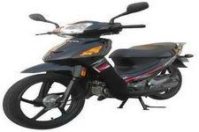 三雅牌SY110-22型两轮摩托车
