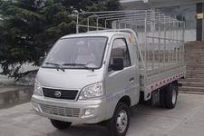 HB2820CS2黑豹仓栅农用车(HB2820CS2)