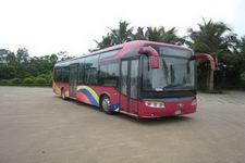 12米|24-46座桂林大宇城市客车(GDW6126HGD1)