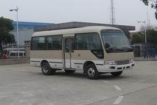 上饶牌SR6606C型客车