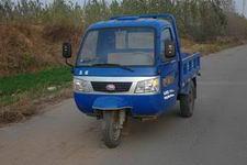 7YPJ-1150A22型五征牌三轮汽车图片