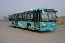 11.5米|24-42座上饶城市客车(SR6116GH)