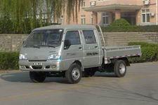 ZB2310W5T欧铃农用车(ZB2310W5T)