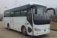 9米|18-39座江西客车(JXK6901CQ45)
