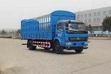 东风牌EQ5120CCYP4型仓栅式运输车
