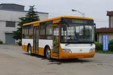 7.6米|15-25座春洲城市客车(JNQ6760GK41)