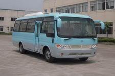 7.3米|24-27座金南客车(XQX6720N5Y)