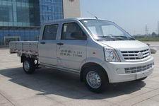太行成功国四微型货车79马力1吨(SCH1025SF)