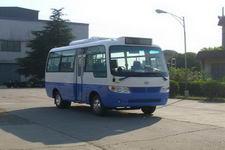6米|10-22座春洲城市客车(JNQ6608GK42)