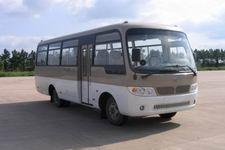 6.6米|24-26座春洲客车(JNQ6668DK41)