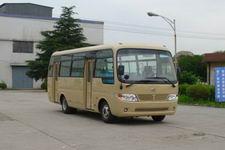 6.6米|10-24座春洲城市客车(JNQ6668GK41)