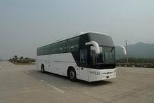 11.6米|24-55座桂林客车(GL6122HKD2)