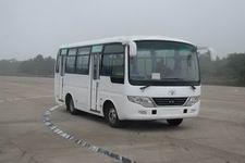 6.6米|10-24座钻石城市客车(SGK6660GKN03)