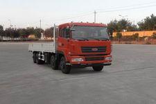 一拖重卡國四前四后八貨車269-271馬力20噸以上(LT1310BBC0)