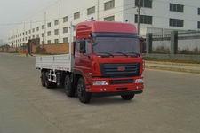 福德牌LT1310BBC0型载货汽车图片