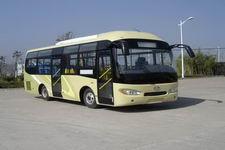 7.6米|14-26座上饶城市客车(SR6760GH4)