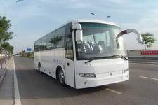 9米|24-41座西沃客车(XW6900A2)