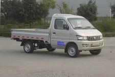凯马国四微型货车61-88马力5吨以下(KMC1021Q29D4)