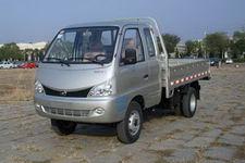 HB2820P黑豹农用车(HB2820P)