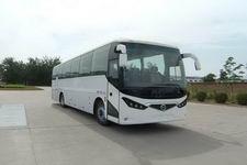 10.8米|24-49座西沃客车(XW6110AA2)