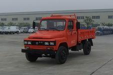 NJP2510CD南骏自卸农用车(NJP2510CD)