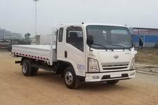 华凯国四单桥货车95马力2吨(MJC1050KBLBP2R5)