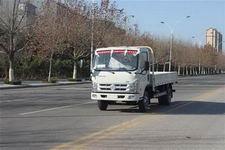 BJ4020-18北京农用车(BJ4020-18)