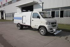 福龙马FLM5030TYHDEV型纯电动路面养护车