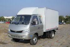 HB2820PX黑豹厢式农用车(HB2820PX)