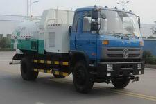 恒润牌HHR5161GQX4EQ型清洗车