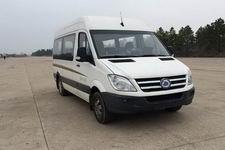 6米福达FZ6600BEV纯电动客车