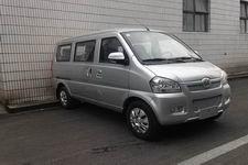 4米|7座北京多用途乘用车(BJ6400L3R6H)
