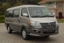 5.3米|5-9座金旅小型客车(XML6532J58N)