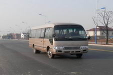7米|10-23座春洲客车(JNQ6700DK42)