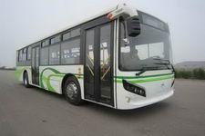10.5米|19-37座飞翼纯电动城市客车(SK6107EV43)