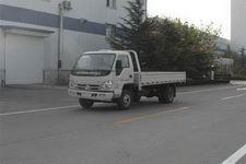 BJ4015-8北京农用车(BJ4015-8)