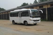 6米|11-19座衡山客车(HSZ6600C1)