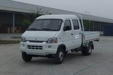 NJP2310CW2南骏农用车(NJP2310CW2)