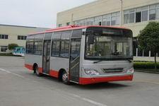 7.3米|10-27座金南城市客车(XQX6735D4GEQ)