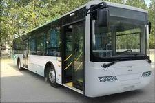 12米|24-36座卡威纯电动城市客车(JNQ6120BEV)