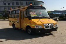 5.2米|10-19座上饶幼儿专用校车(SR6520DY)